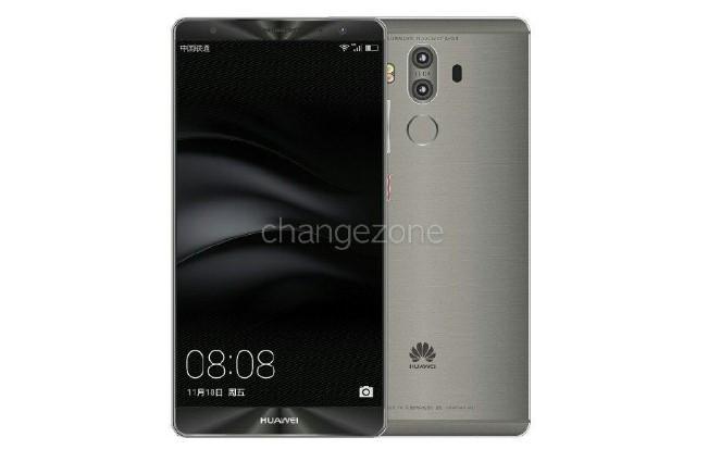 news-mate9-3 Huawei zaprasza na premierę Mate 9
