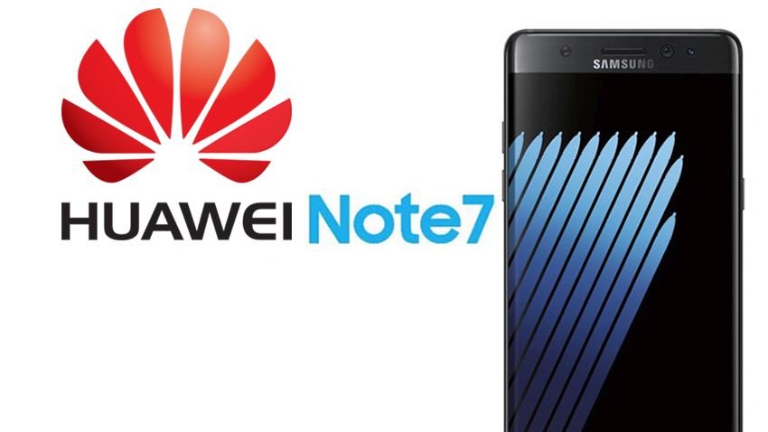 news-mate9-note7