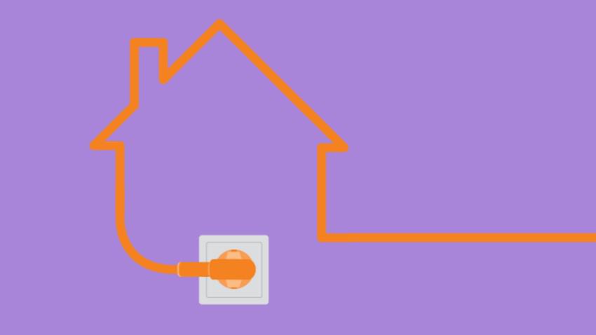 news-orange-energia