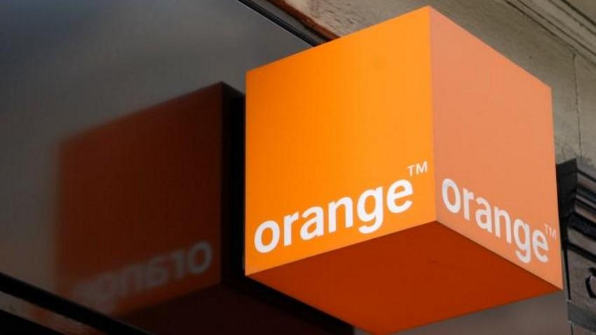 Orange wdrożył komercyjne VoLTE