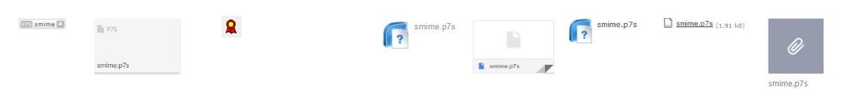 news-smime-play