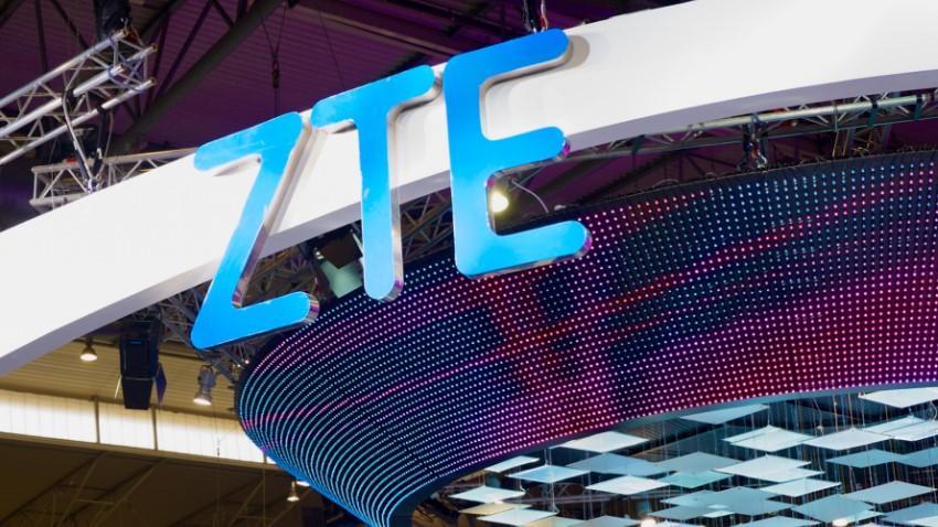 news-zte-1