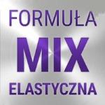 03_play_mix_20161123