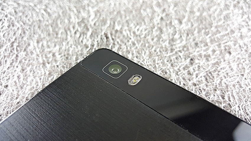 20161201_145732-kopia-1 Huawei P8 Lite