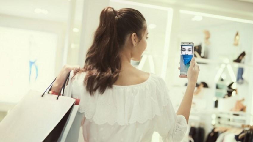 Photo of Samsung potwierdza – będzie lepsza wersja Galaxy Note 7