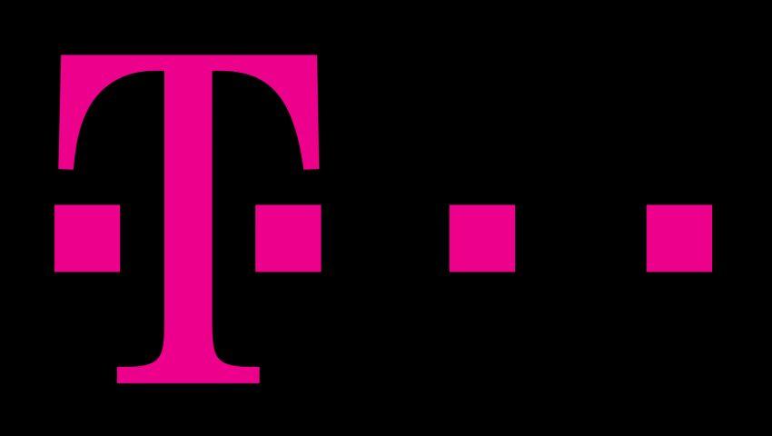 Photo of T-Mobile: Pakiet Internetu dla wybranych