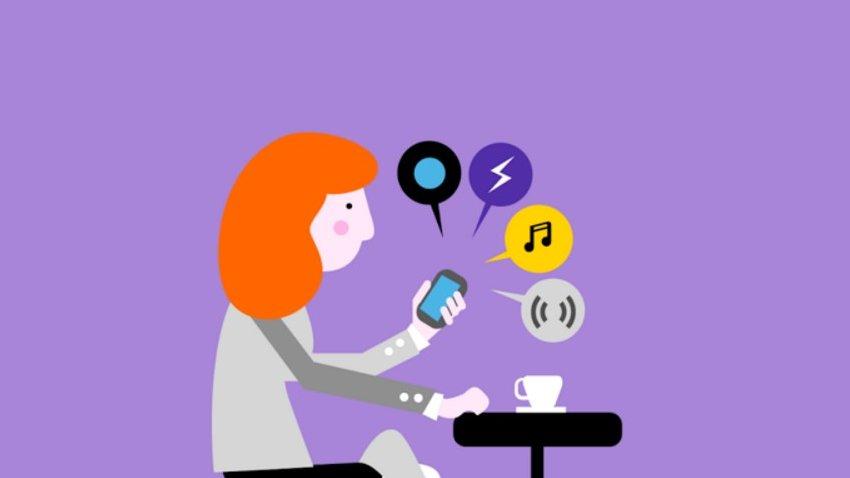 Photo of Colorcall – personalizowane połączenia i SMS-y