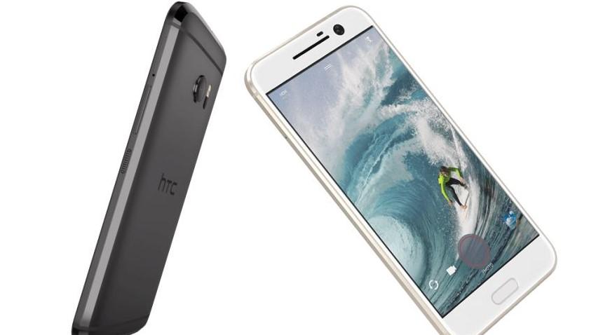 Photo of HTC 10 znika z oferty T-Mobile USA