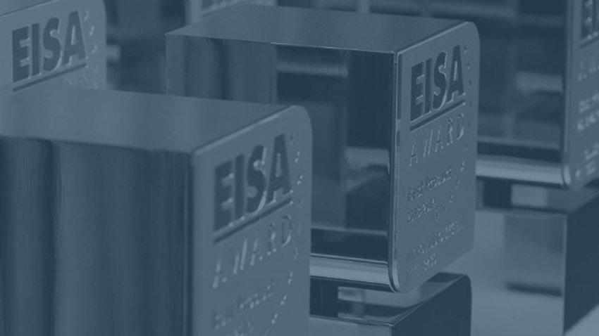 Photo of EISA: Najlepsze urządzenia mobilne 2016-2017