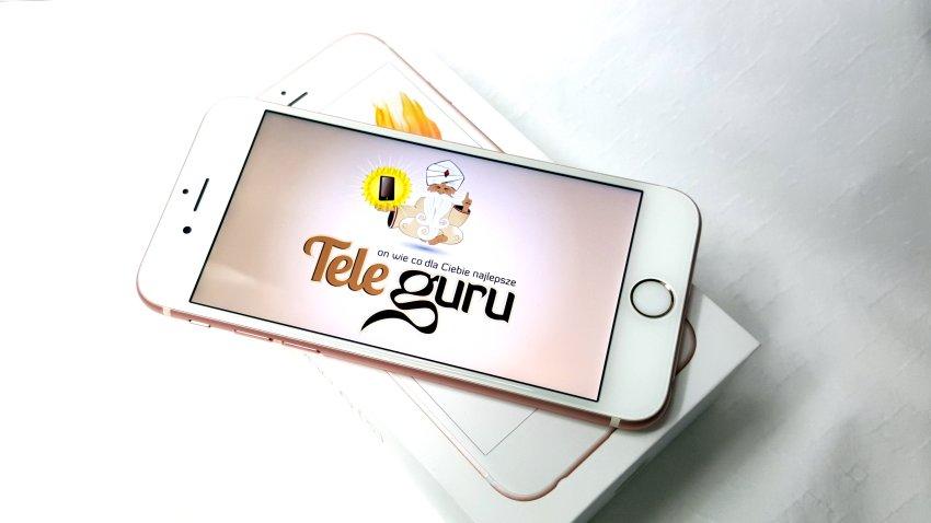 Photo of Gemius: iPhone popularniejszy od iPada w polskiej sieci