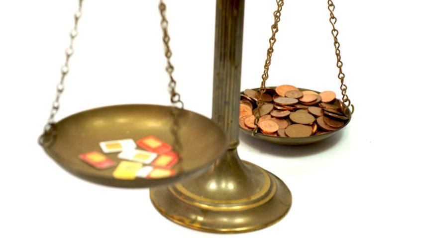 Photo of UOKiK bada sprawę środków na kontach prepaid