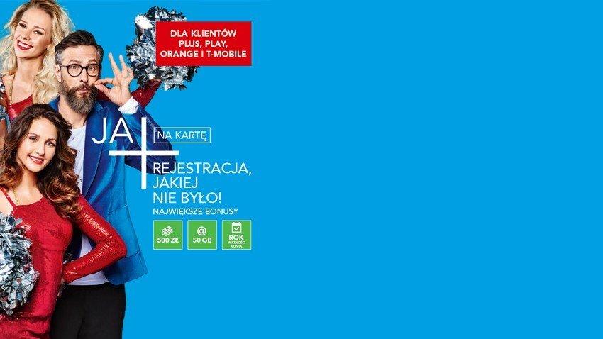 Photo of Relay, Inmedio, 1Minute – kolejne punkty rejestracji prepaidów Plusa