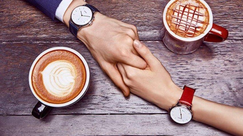 Photo of Meizu Mix – klasyczny zegarek z inteligentnymi funkcjami