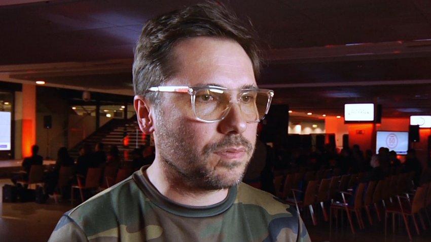 Photo of Gruszka: Internet mobilny skutecznie zastępuje rozwiązania stacjonarne