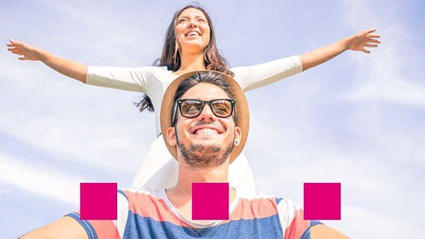 Photo of T-Mobile – 20 000 punktów rejestracji prepaid do końca września