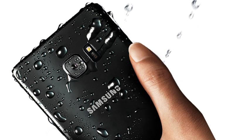 Photo of Samsung Galaxy Note 7 z Gear VR w ofercie Plusa
