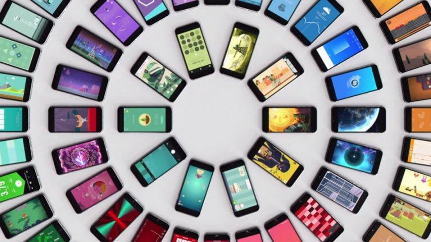 Photo of Rynek smartfonów w II kwartale 2016 roku według Gartnera