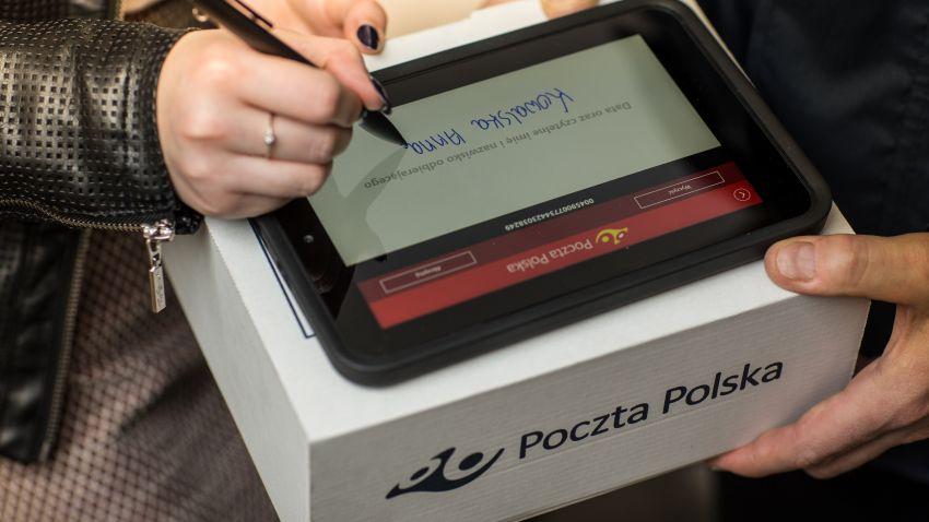 Photo of T-Mobile dostawcą urządzeń i usług dla Poczty Polskiej