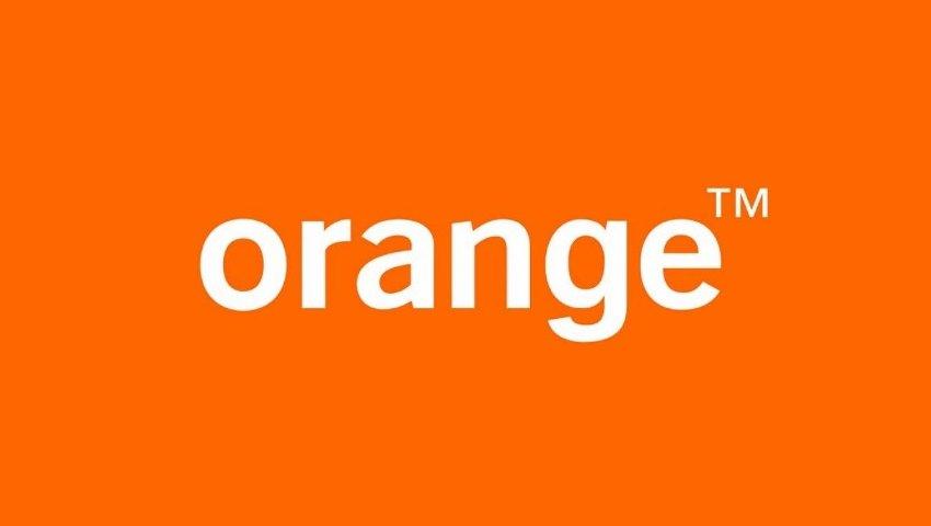 Photo of Orange: Numer zarejestrujemy także przez SMS