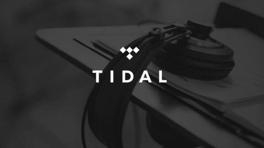 Photo of Tidal miał sukces na wyciągnięcie ręki. Co poszło nie tak?