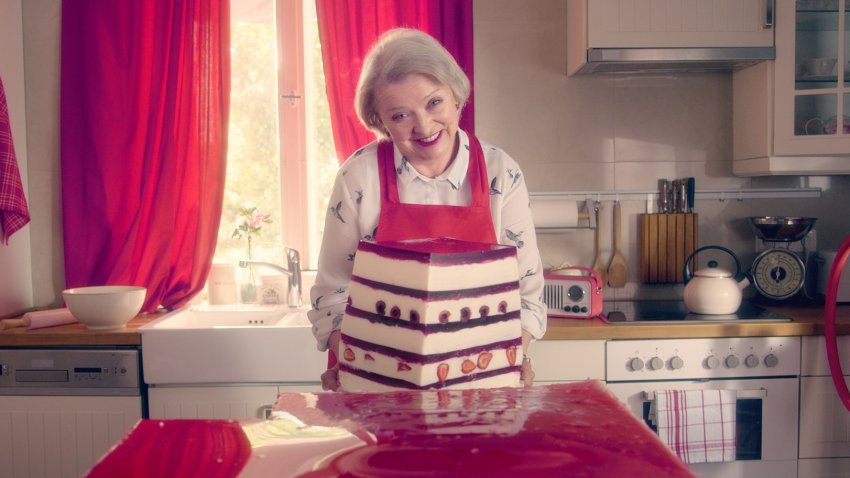 Photo of Promocja Virgin Mobile: 3 GB na dokładkę