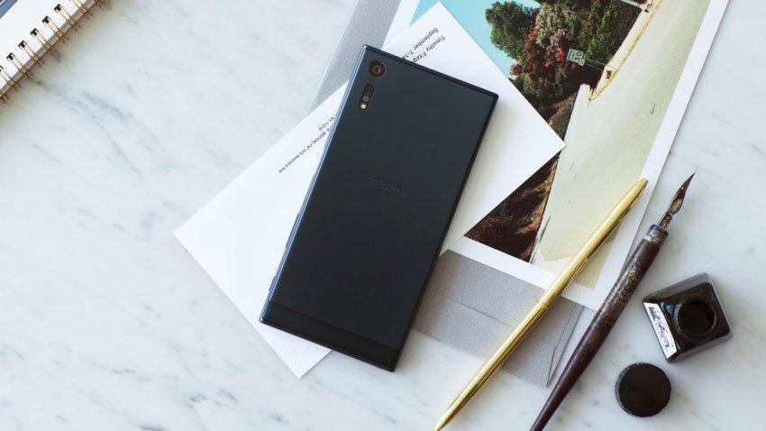 Photo of Sony Xperia XZ i Xperia X Compact oficjalnie zaprezentowane