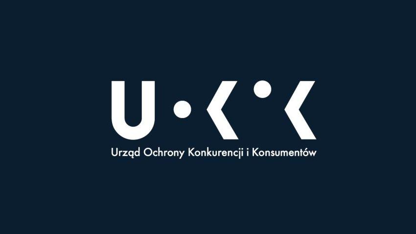 Photo of UOKiK interweniuje w sprawie usług T-Mobile