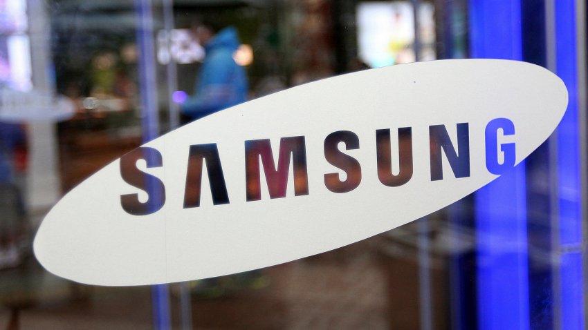Photo of Problemy Galaxy Note 7 warte miliard dolarów