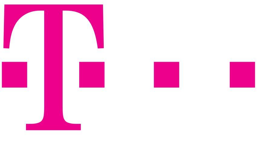 Photo of T-Mobile odpowiada na informacje o postępowaniu UOKiK