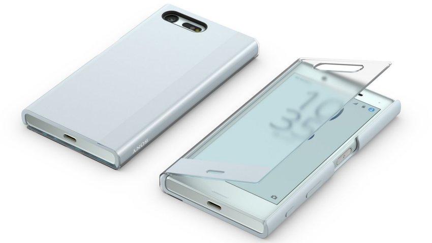 Photo of Sony Xperia X Compact w przedsprzedaży za 2199 zł