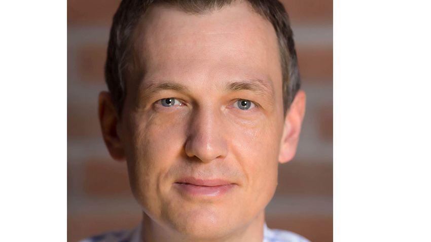 Photo of Artur Ostrowski zajmie się usługami dla biznesu w T-Mobile Polska