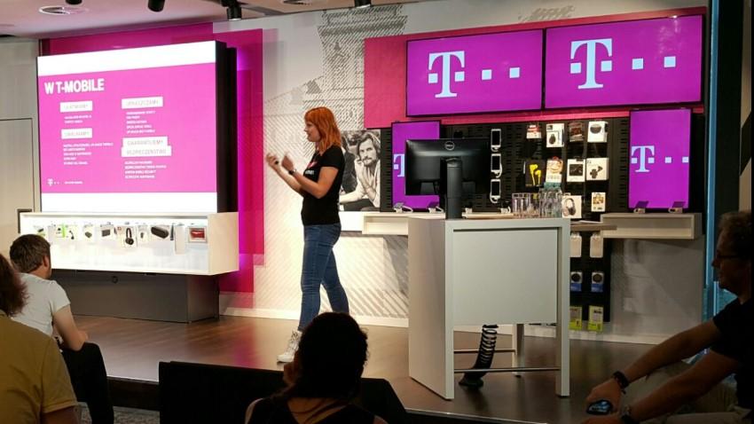 Photo of Supernet od T-Mobile – nowa oferta abonamentowa z no limit od 39.95 zł