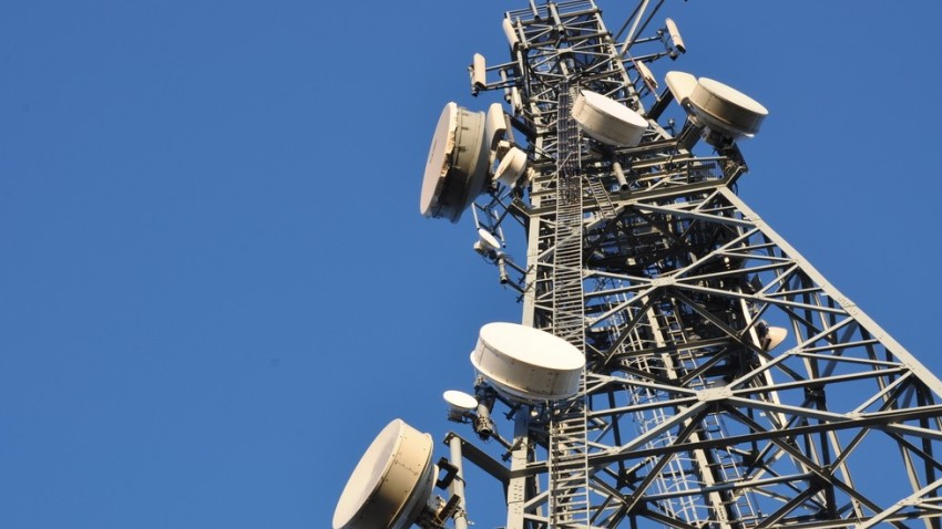 Photo of Telekomunikacja w 2015 roku – dane GUS