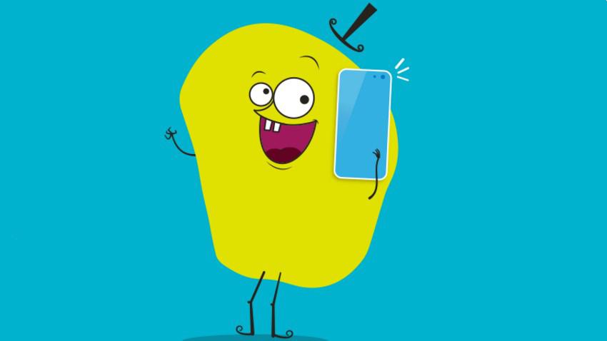Photo of Nju Mobile – przedłużenie promocji rejestracji numerów