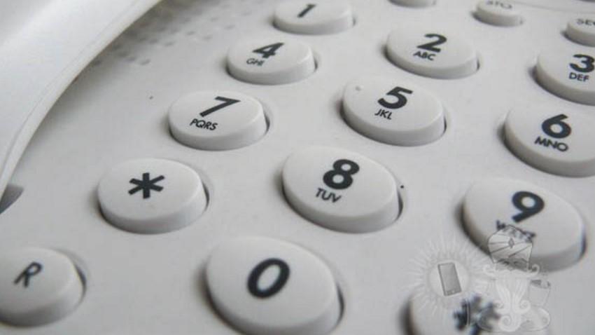 Photo of Telefon stacjonarny nadal w modzie. To jeden z kluczowych elementów biznesu