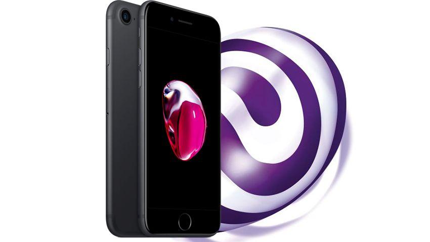 Photo of iPhone 7 w Play. Starsze modele taniej