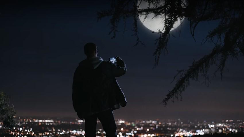 Photo of Nowe reklamy iPhone'a 7 i Apple Watch Series 2