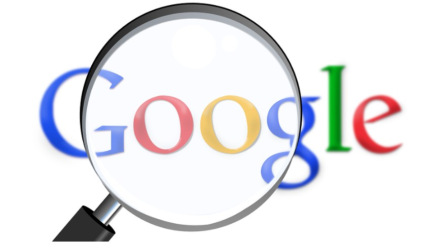Photo of Google w polskim Internecie