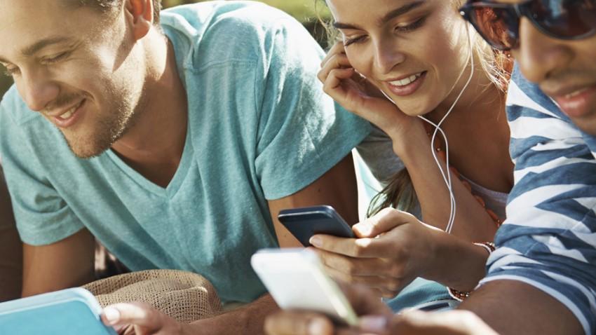 Photo of Wideo w Internecie przybiera na znaczeniu. Klienci oczekują najwyższej jakości i swobody dostępu