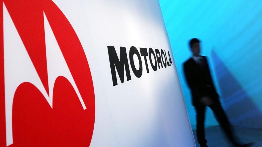 Photo of Motorola się kurczy – kolejne zwolnienia pod rządami Lenovo