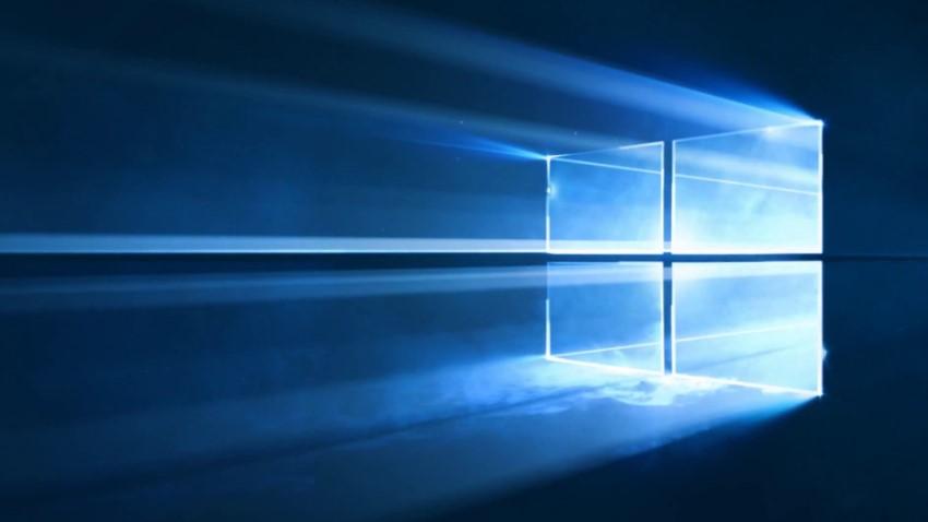 Photo of 400 milionów urządzeń z Windows 10
