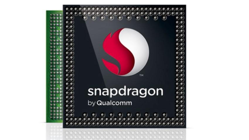 Photo of Qualcomm prezentuje Snapdragony 600E i 410E – procesory do IoT
