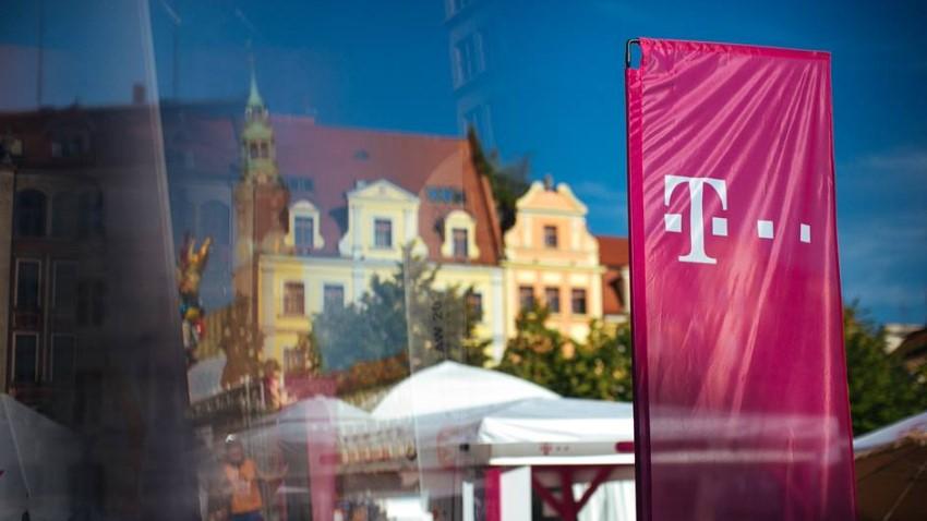 Photo of Rok ważności konta za rejestrację numeru w T-Mobile