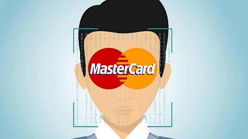 Photo of Mastercard udostępnia płatności biometryczne. Transakcji dokonamy za pomocą selfie