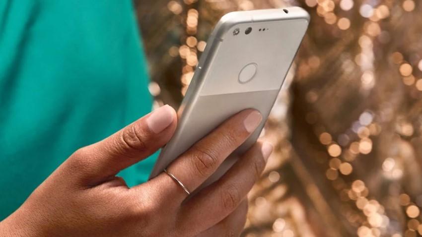 Photo of Pixel i Pixel XL – flagowe smartfony Google już oficjalnie