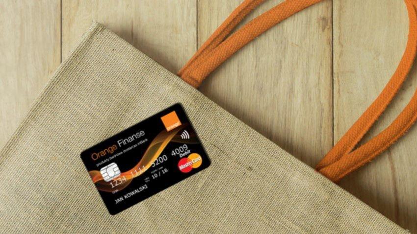 Photo of Orange Finanse – 2 lata na rynku i przychylność wielu klientów
