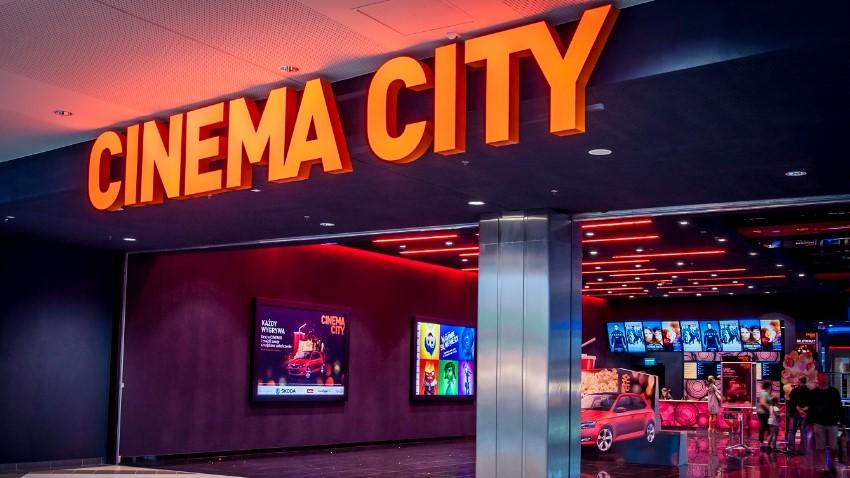 Photo of Promocja Plus: Bilet do kina po doładowaniu