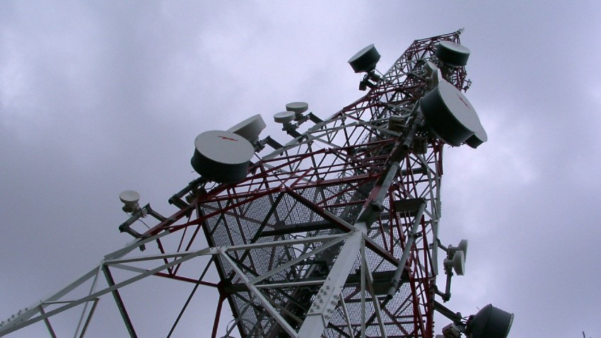 Photo of Orange i T-Mobile testują LTE 800 na wspólnej infrastrukturze