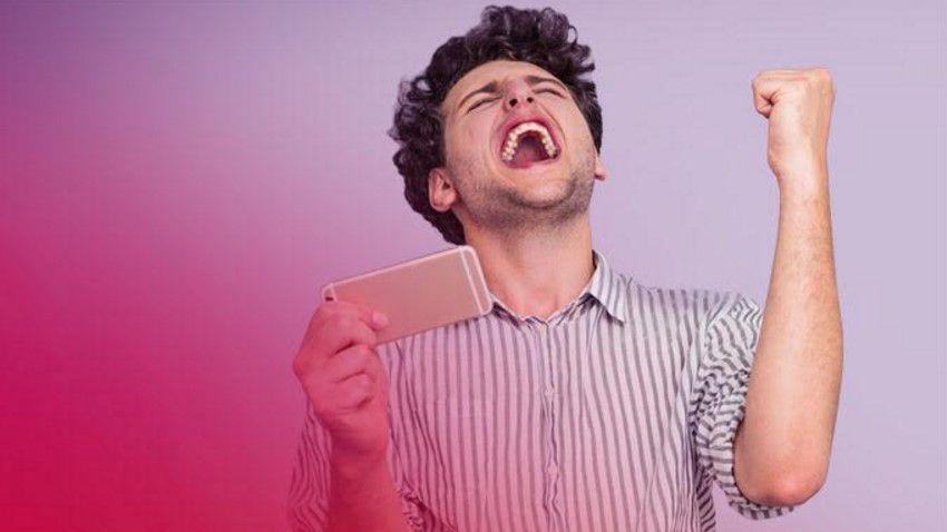 Photo of Promocja Virgin Mobile: Profity dla posiadaczy konta w Eurobanku