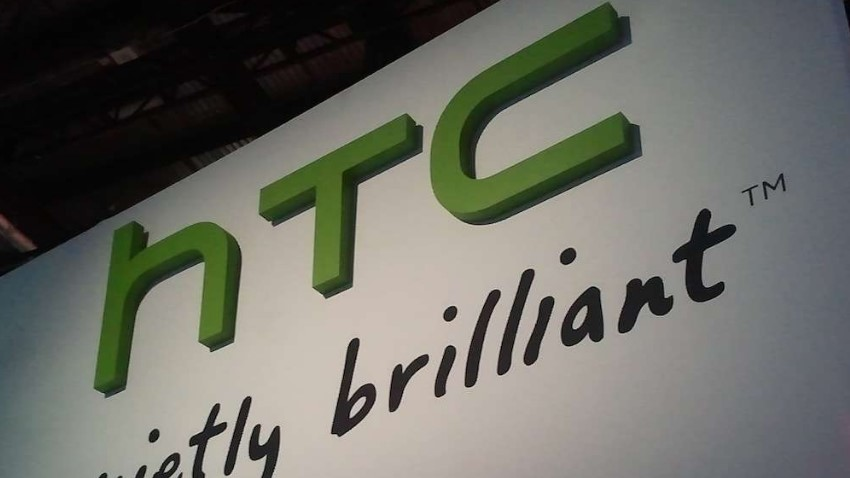 Photo of HTC – 41% wzrostu przychodów we wrześniu